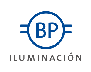 BP-Iluminacion