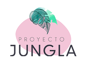 LOGO-Proyecto-Jungla